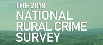 Tackling rural crime in Dorset
